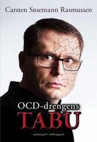 OCD-drengens tabu - Carsten Stoemann Rasmussen