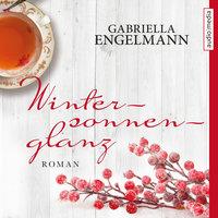 Wintersonnenglanz - Gabriella Engelmann