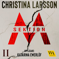 Sektion M II - Christina Larsson