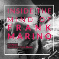 In the Mind of Frank Marino - Taffi Rosen