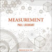 Measurement - Paul Lockhart
