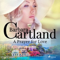 A Prayer for Love - Barbara Cartland
