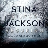 Silfurvegurinn - Stina Jackson