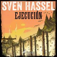 Ejecución - Sven Hassel