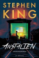 Anstalten - Stephen King