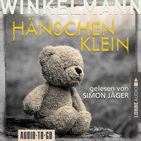 Hänschen klein - Andreas Winkelmann