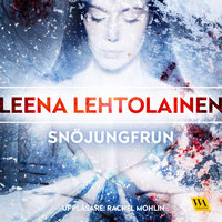 Snöjungfrun - Leena Lehtolainen