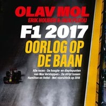 F1 2017 - Olav Mol, Jack Plooij, Erik Houben