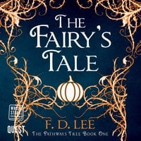 The Fairy's Tale - F. D. Lee