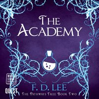The Academy - F. D. Lee