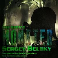 Monster - Sergey Belsky