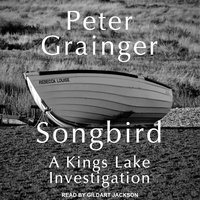 Songbird - Peter Grainger