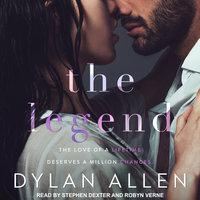 The Legend - Dylan Allen