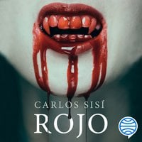 Rojo nº 1 - Carlos Sisí