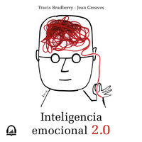 Inteligencia emocional 2.0 - Travis Bradberry,Jean Greaves