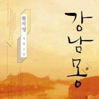 강남몽 - 황석영