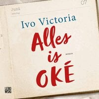 Alles is OKÉ - Ivo Victoria