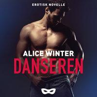 Danseren - Alice Winter