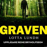 Graven - Lotta Lundh
