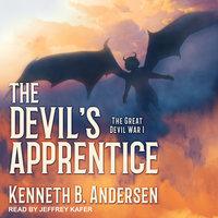 The Devil's Apprentice - Kenneth B. Andersen