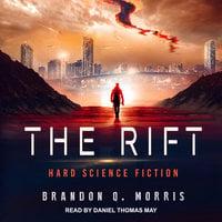 The Rift - Brandon Q. Morris