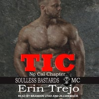 Tic - Erin Trejo