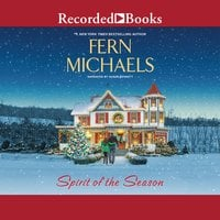 Spirit of the Season - Fern Michaels