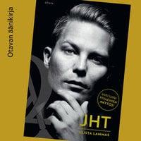 JHT - Mikko Aaltonen