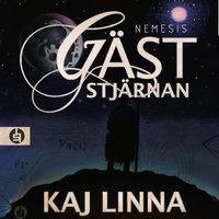 Gäststjärnan - Kaj Linna