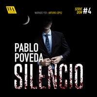Silencio - Pablo Poveda