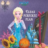 Frost - Elsas perfekte plan - Disney