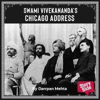 Chicago Addresses - Swami Vivekananda