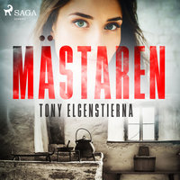 Mästaren - Tony Elgenstierna