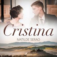 Cristina - Matilde Serao
