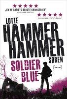 Soldier Blue - Lotte og Søren Hammer