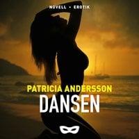 Dansen - Patricia Andersson