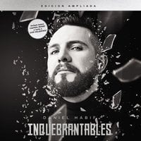 Inquebrantables - Daniel Habif