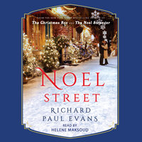 Noel Street - Richard Paul Evans