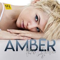 Amber - Kris L. Jordan