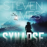 Synapse - Steven James