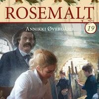 Malerskolen - Annikki Øvergård