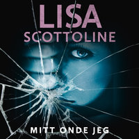 Mitt onde jeg - Lisa Scottoline