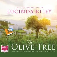 Helena's Secret - Lucinda Riley
