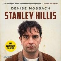 Stanley Hillis - Denise Mosbach
