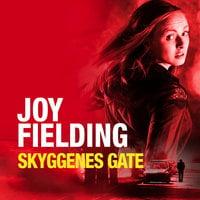 Skyggenes gate - Joy Fielding