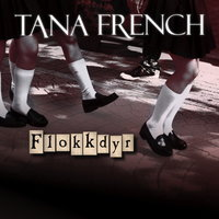 Flokkdyr - Tana French