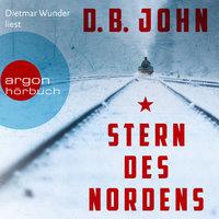 Stern des Nordens - D.B. John
