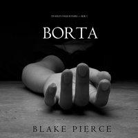 Borta - Blake Pierce