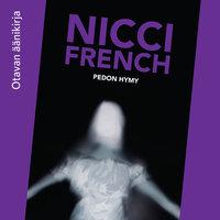 Pedon hymy - Nicci French