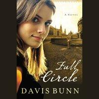 Full Circle - Davis Bunn